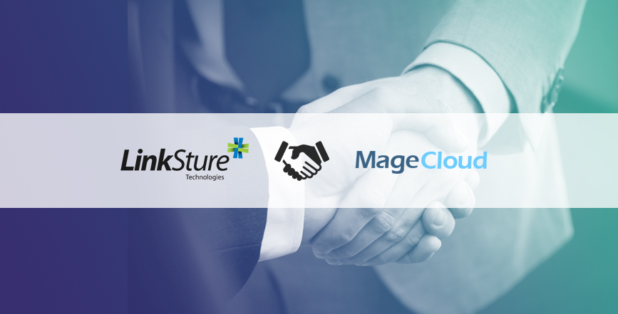 MageCloud – Bridging the Gap Between Magento and People