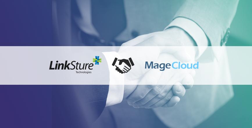 MageCloud – Bridging the Gap Between Magento and People